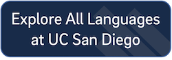 explore all languages at UC San Diego select button