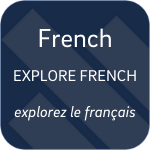 explore-french.png